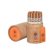 AVO 22 30 Years LE Cigars - Dark Box of 19
