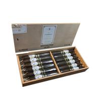 Crowned Heads Le Careme Belicoso Fino LE 2018 Cigars - Dark Box of 12