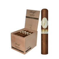 Davidoff 702 Aniversario Special R Cigars - Box of 25