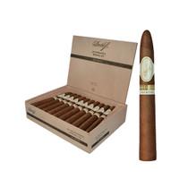 Davidoff 702 Aniversario Special T Cigars - Box of 20
