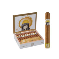 Archetype Dreamstate Toro Cigars - Natural Box of 20