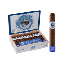 Archetype Sage Advice Toro Cigars - Dark Natural Box of 20
