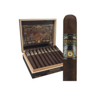 Perdomo Estate Seleccion Vintage Regente Cigars - Maduro Box of 20