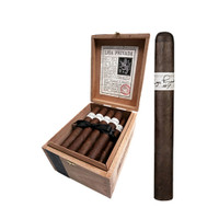 Liga Privada No 9 Corona Viva Cigars - Natural Box of 24