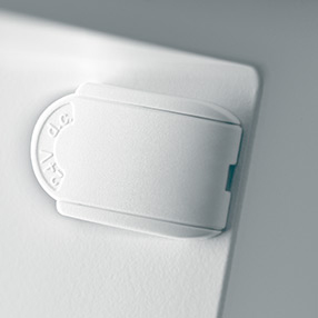 electric-2.jpg