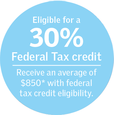 tax-credit-logo.png