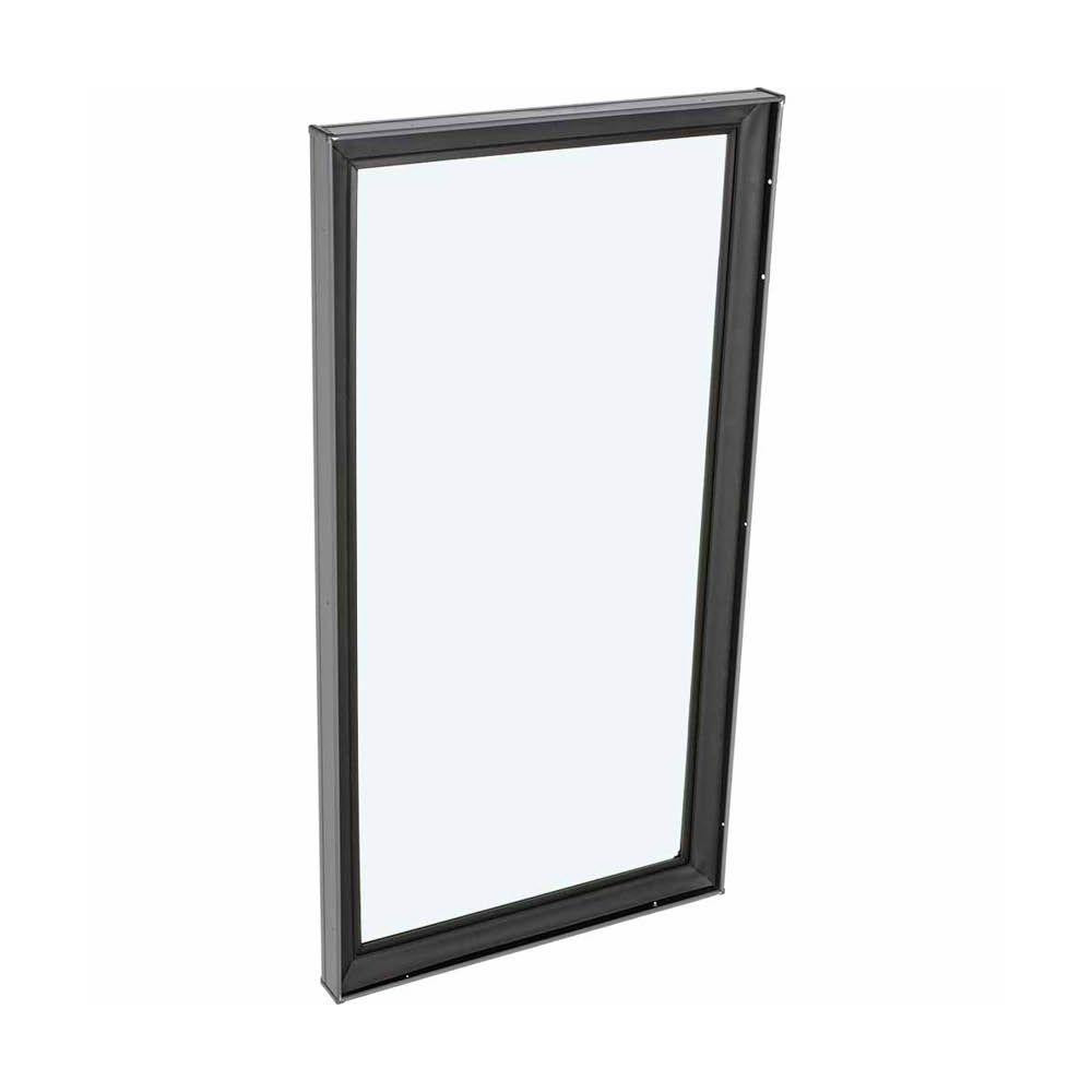 VELUX Curb Mounted Fixed Skylight FCM 2246