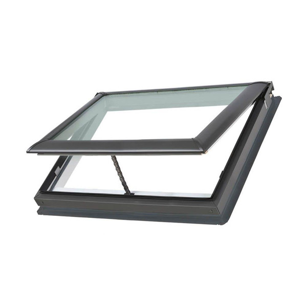 VELUX Deck Mounted Manual Venting VS S01 Skylight