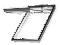 VELUX 22-1/8 in. x 39 in. Top Hinged Roof Window - GPU-CK04