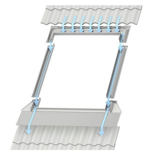 VELUX-TOP-HINGED-ROOF-WINDOW-GPU