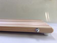 slimline wooden cedar bath mat.jpg