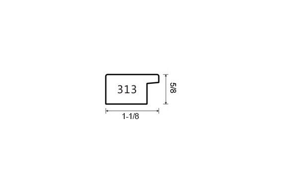 313-8.jpg