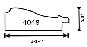 4048-065t-18076.1479714315.1280.1280.jpg