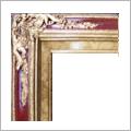 45oft-red-marble-jpg.jpg
