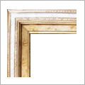 gold-marble-jpg.jpg