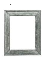 gray-frame-2-.jpg