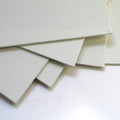 Canvas Panels 4X4