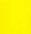 4mm Corrugated plastic sheets : 18 X 24 :  10 Pack  100% Neon Yellow