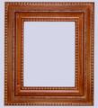 3 Inch Tuscani Wood Frame : 8.5X11*