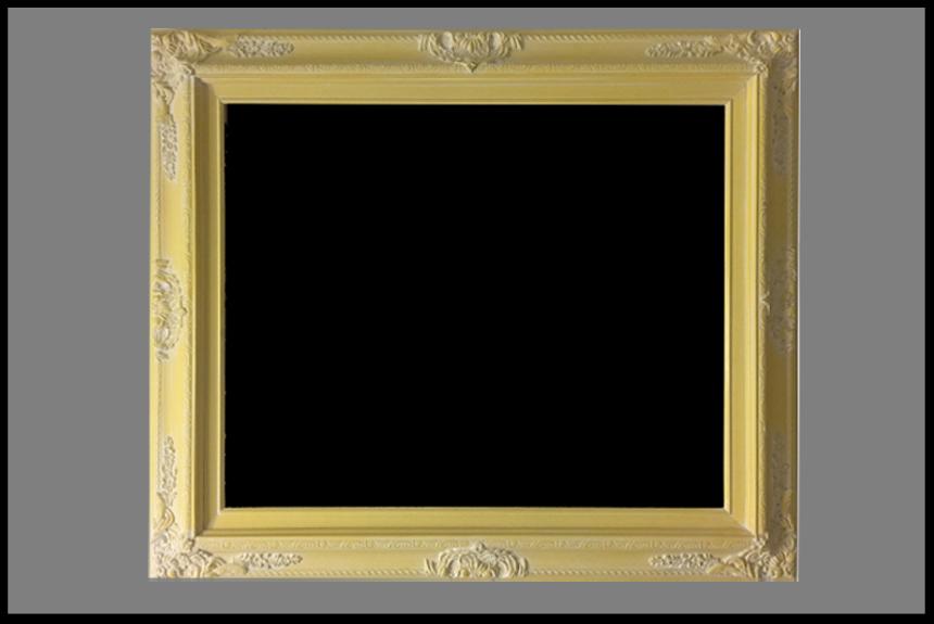 Ber 252 Hmt Picture Frames 10x13 Zeitgen 246 Ssisch Bilderrahmen