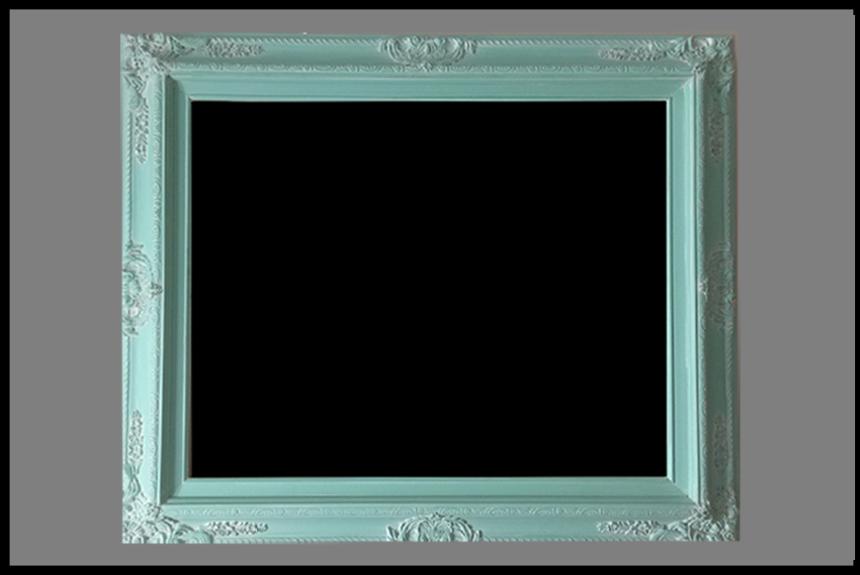 Fantastisch Picture Frames 12x12 Bilder - Bilderrahmen Ideen ...