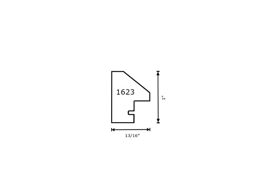 1623.jpg
