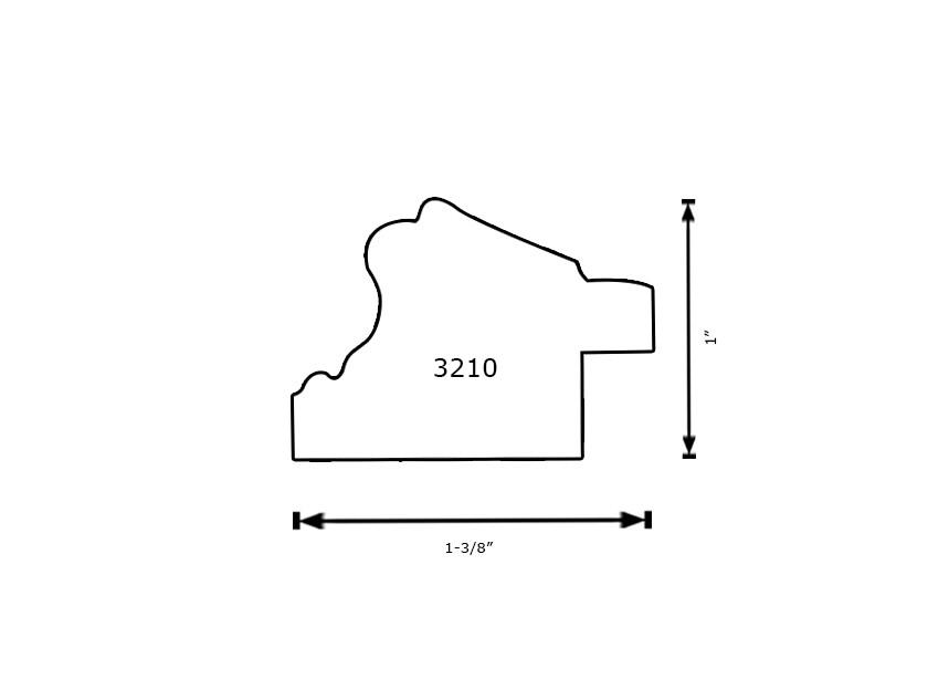 3210.jpg