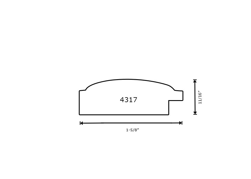 3232-a-1082.jpg