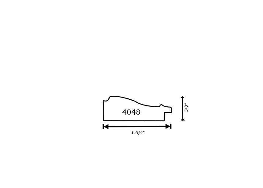 4048.jpg