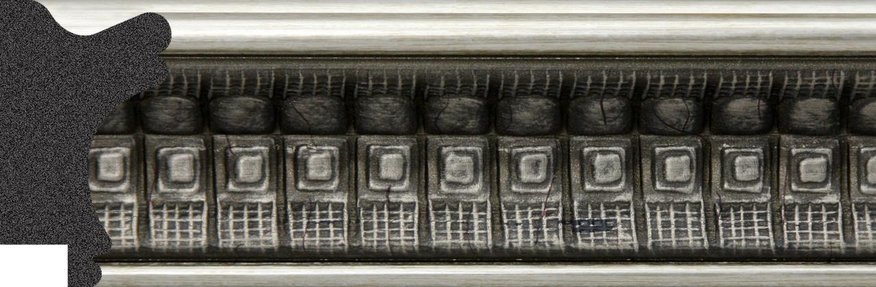 3360-A-0206MS