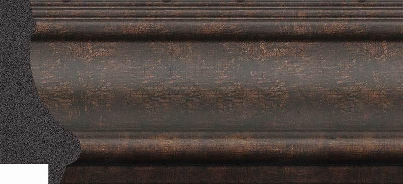 230-II-G335