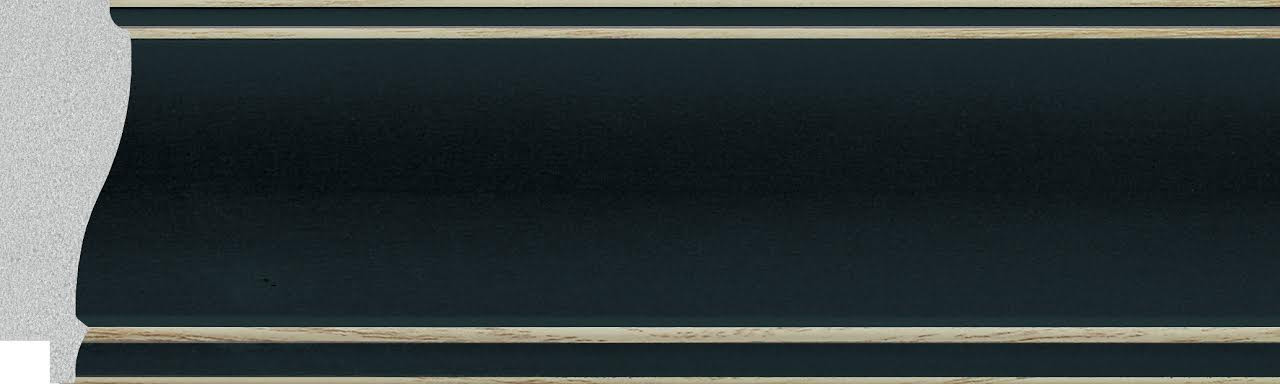 4048-06T