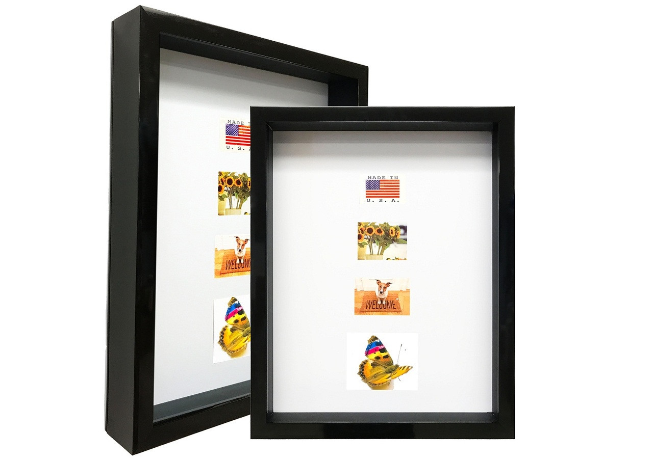 2 316 deep shadow box frames polystyrene picture frame 2880 2 3 16 shadow box picture frames polystyrene 2880 jeuxipadfo Images