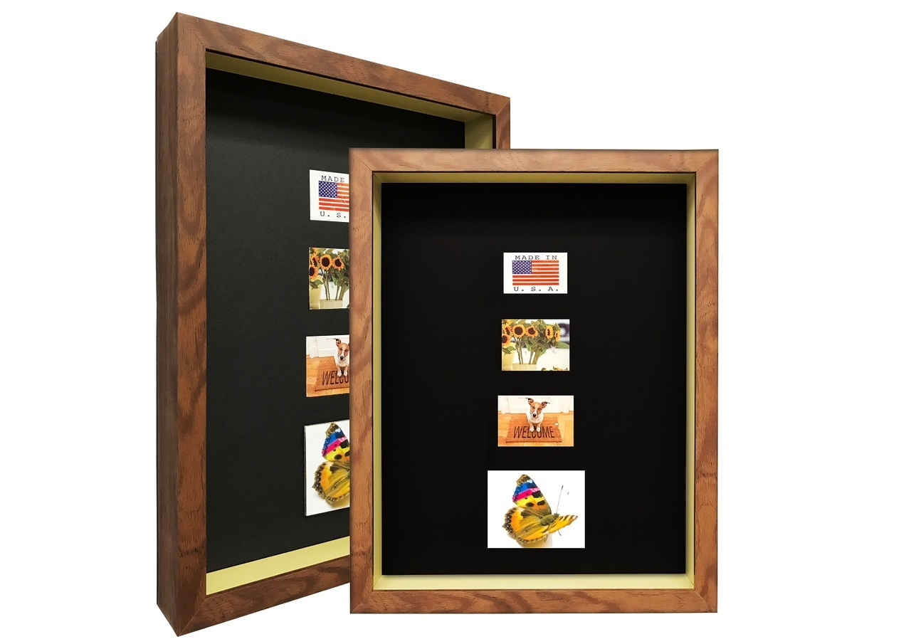 2 316 deep shadow box frames polystyrene picture frame 2880 shadowbox showcase frames are inexpensive shadow boxes to display items of special depth interest or sentiment the shadow box 2880 series is a beautiful jeuxipadfo Images