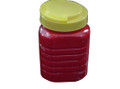 Artist Paints - Acrylic Colors: 0.5 GALLON \ 1900 ML