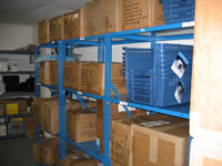 company-warehouse.jpg