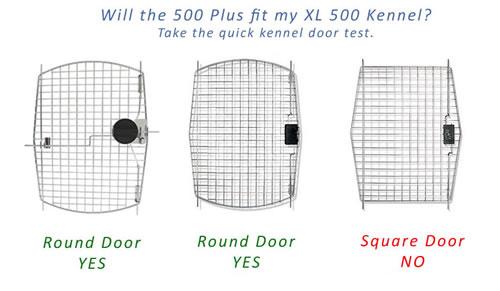 crate-doors-small.jpg