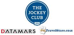 jockeyclub-datamars-pettravelstore-logos-rev1.jpg