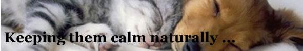 Pet Calmers