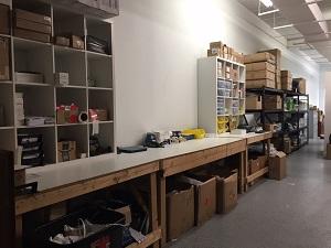 store2-300x225.jpg