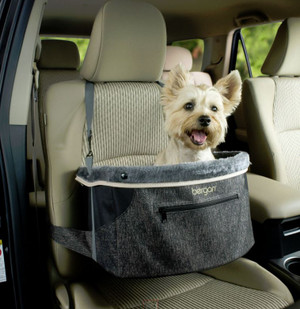 Hanging Pet Car Seat