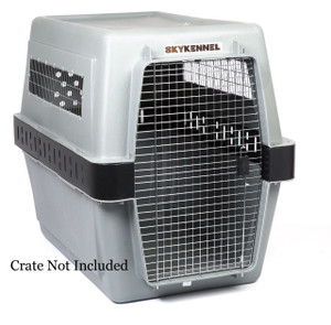 Pet Crate Extension 700 Series
