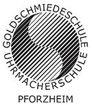 goldschmiedeschule-logo-dec-2020-150px.png