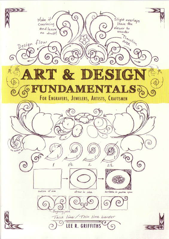Art & Design Fundamentals