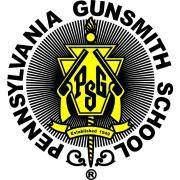 pennsylvania-gunsmith-school-squarelogo.png