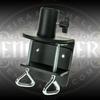 Clamp Mount for Leica Flex-Arm Stand from Engraver.com.