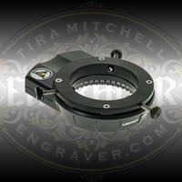 LED Microscope light for Leica Microscopes from Engraver.com