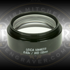 Leica 0.63 Objective Lens for the Leica A60 or S7 Microscope from Engraver.com