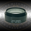 Leica 0.50 Objective Lens for the Leica A60 or S7 Microscope from Engraver.com