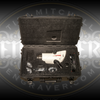 Engraver.com Hard Sided Travel Case for Leica S9i complete with S9i and accessories.
